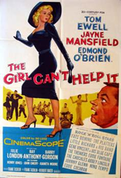 The Girl Can't Help It poster.jpg