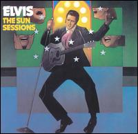 Elvis Presley-The Sun Sessions (album cover).jpg