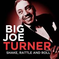 Image result for big joe turner shake rattle and roll