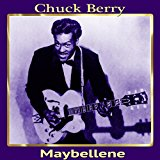 Image result for chuck berry maybellene