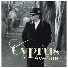 Image result for van morrison cyprus avenue