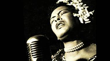 Image result for billie holiday 1939