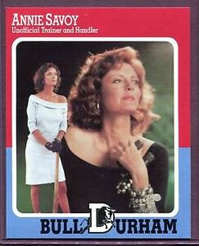 Image result for susan sarandon bull durham