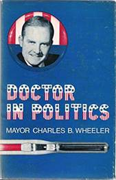 Doctor in Politics Volume I the Campaign and the Election