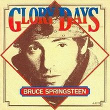 Image result for glory days