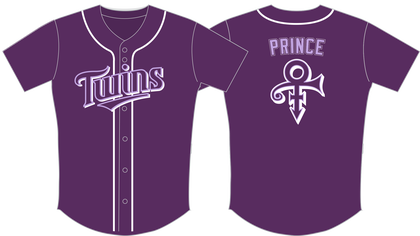 https://cbsminnesota.files.wordpress.com/2019/04/prince-twins-promo-jersey-2019.png?w=420&h=236
