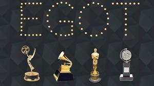 https://www.goldderby.com/wp-content/uploads/2016/06/EGOT.jpg