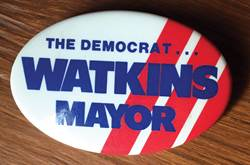 Image result for 1979 bruce watkins