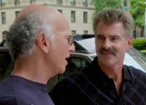 Image result for bill buckner curb your enthusiasm