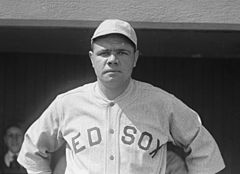 https://upload.wikimedia.org/wikipedia/commons/thumb/9/9e/Babe_Ruth_Red_Sox_1918.jpg/240px-Babe_Ruth_Red_Sox_1918.jpg
