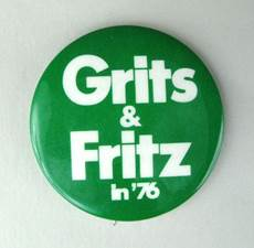 Image result for grits and fritz