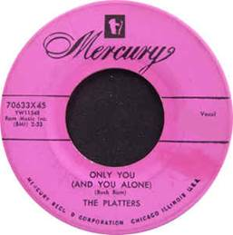 Image result for only you platters label