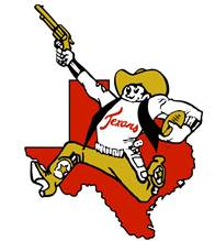 Image result for dallas texans logo