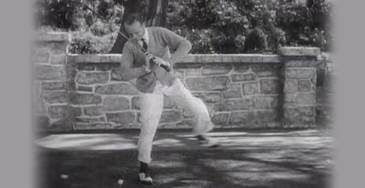 Image result for fred astaire golf dance