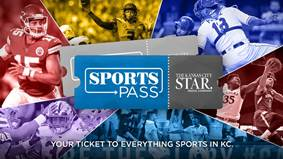 Image result for kansas city star sports