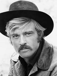 Image result for sundance kid