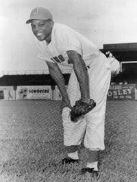 Image result for willie mays birmingham black barons