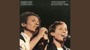 American Tune (Live at Central Park, New York, NY - September 19 ...