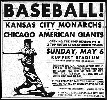 http://www.i70baseball.com/wp-content/uploads/opening-day-ad-from-5-4-call.jpg