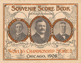 1906WorldSeries.png