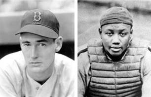Blackballed no more: A salute to the Negro Leagues' inclusion in the MLB  record books - New York Daily News
