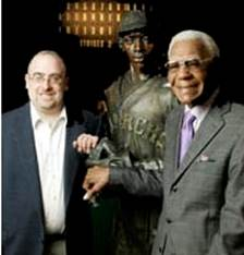 Interview with Joe Posnanski: His thoughts on MLB, Buck O'Neil, Pete Rose    Sports Unbiased