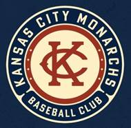 Image result for kansas city monarchs t bones