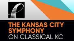 91.9 Classical KC - Homepage | KCUR 89.3 - NPR in Kansas City. Local news,  entertainment and podcasts.