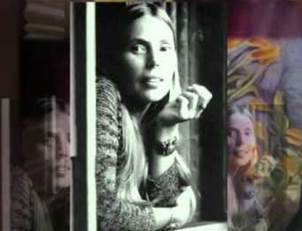 JONI MITCHELL judgement of the moon and stars (Ludwig's Tune) - YouTube