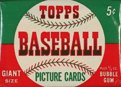 1952 Topps Baseball Cards: Key Facts, Values, And Checklist   Old Sports  Cards
