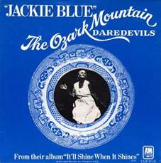 Jackie Blue (song) - Wikipedia