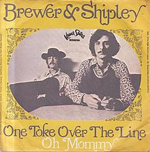One Toke Over the Line - Brewer & Shipley.jpg