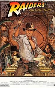 https://posterbe.com/files/products/raiders_of_the_lost_ark_ver2_xlg.800x800.jpg?8861e5d4c7e40a1a15808da0c4547d2f