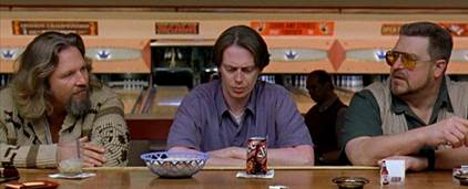 The Dude abides: Revisiting the locations from The Big Lebowski, 20 years  on | The Independent | The Independent