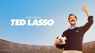 Apple TV's Ted Lasso season 2: Plot, cast and release date | Marca