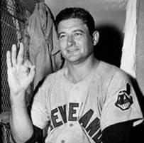 Early Wynn of the Cleveland Indians wins the 300th - and final - game of  his major league career - This Day In Baseball