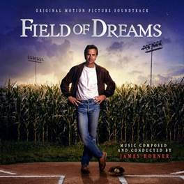 Field of Dreams Soundtrack Complete By James Horner