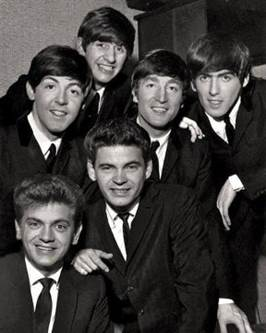 What did The Beatles think of The Everly Brothers? - Quora